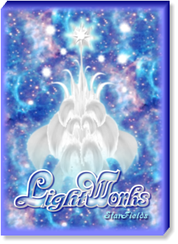 LightWorks by StarFields