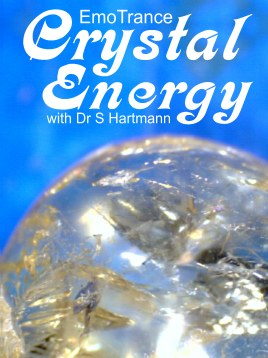 Goto EmoTrance Crystal Energy Workshop Download Page