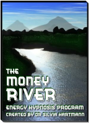 Money River Money Hypnosis For Money Stress