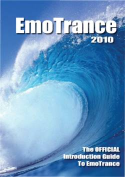 Goto The Official EmoTrance Yearbook 2011 Download Page