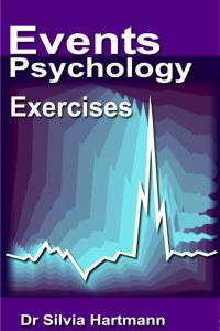 Events Psychology Exercises