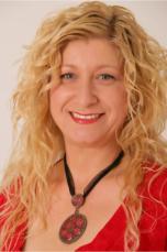 Angie Muccillo