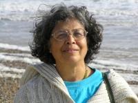 Alexandra MaejaRaicar