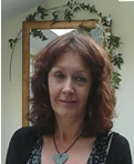 Denise Jacques, Energy EFT Master Practitioner, UK