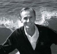 Gary Craig, Originator Emotional Freedom Techniques TM