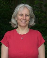 "Helle Gylling, Counselor & Astrologer, <a href=""http://www.WiseWomanAstrology.net"">www.WiseWomanAstrology.net</a>"