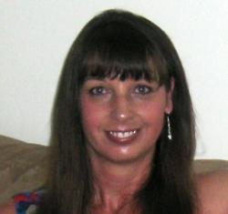 LindaHopkins
