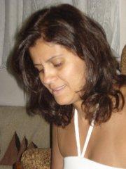 NahlaEl Henawy