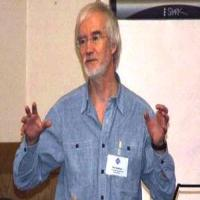 Phil Mollon, PhD