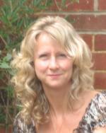 Tansie Nicole