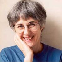 Julie de Burgh