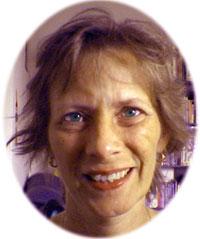 Jashmuna Sabine Nebal, MindPowerJewels