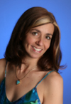 "Karen Curry Author ""EFT For Parents"" http://www.joyfulmission.com"