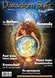 Emma JJ Mitchell, Paradigm Shift Magazine, www.ParadigmShift.info